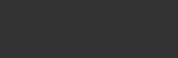 JustCurly.com