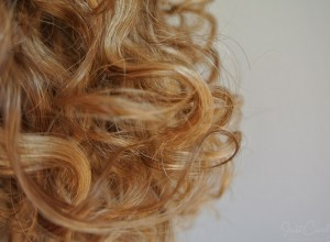 10 tips for curly hair
