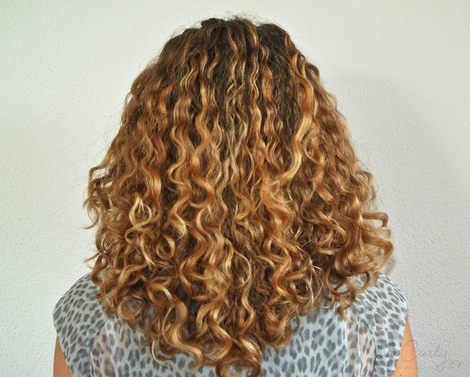 cutting style for curly hair what to tell your hairdresser justcurly 7694