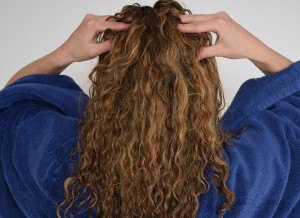 Do your curls need a protein treatment?