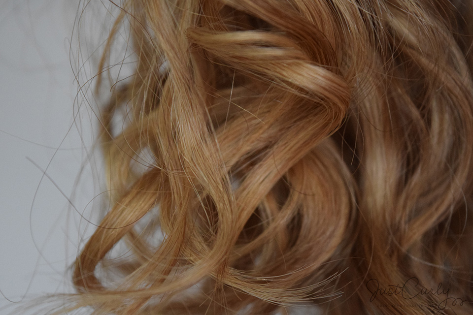 10 reasons to love your curls