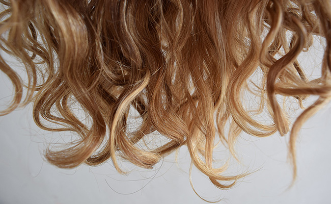 get your curls to clump with these 5 easy steps - justcurly.com