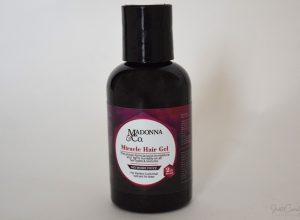 Madonna & Co. Miracle Hair Gel