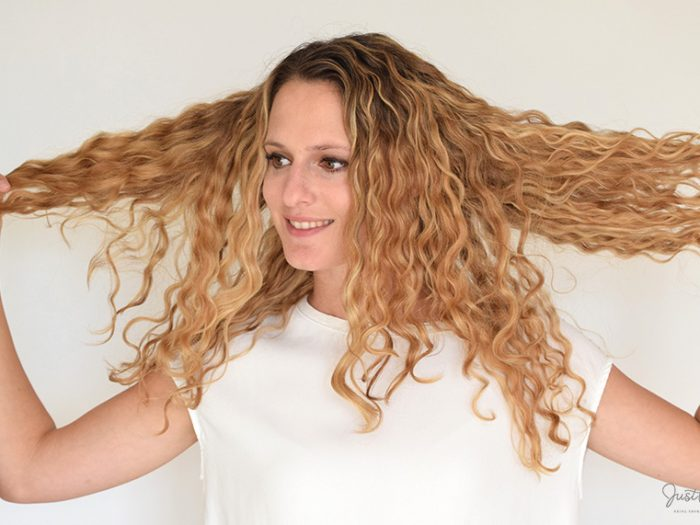 Should you wash out your conditioner?