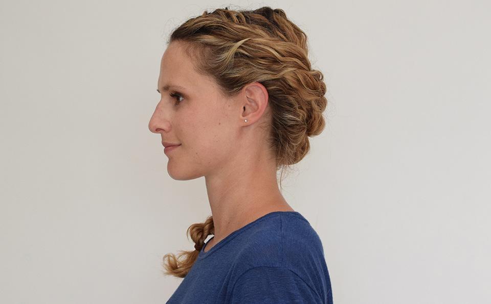 Rope Braid Tutorial