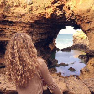 Australia Travel Diary Part 2