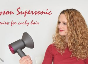 Dyson Supersonic Review